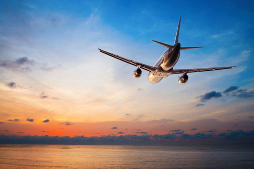 ミドリムシで飛ぶ航空機の実現に向けて1歩前進―ユーグレナがシェブロンの技術活用へのサムネイル画像
