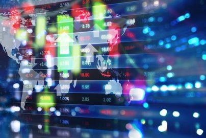 Apple、Amazonなどの株価が一律123.47ドルで誤表示 ナスダックは責任を否定のサムネイル画像