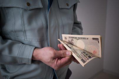 景気回復が賃上げにつながりにくい「日本特有」の問題とは?のサムネイル画像