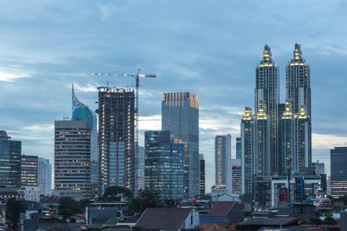 住商と日本車両がインドネシア初の地下鉄向け車両を約130億円で受注のサムネイル画像