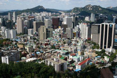 【北朝鮮ミサイル発射】「日本の報道は過剰」と考える韓国人に指摘される「安全不感症」のサムネイル画像