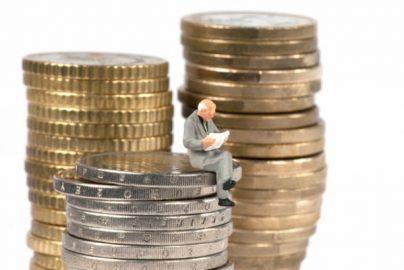 確定拠出年金での運用について考える(その2)~ライフサイクルファンドって何?~のサムネイル画像
