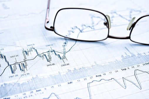 日銀金融政策決定会合結果次第で大きく上下?―4月30日の投資戦略・アルゴナビス清水洋介のサムネイル画像