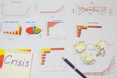 「7」がつく年の株価は暴落する? 株式市場アノマリーのサムネイル画像
