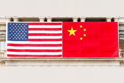 トランプノミクスと中国経済-中国は「為替操作国」に認定されて深刻な打撃を受けるのか?のサムネイル画像