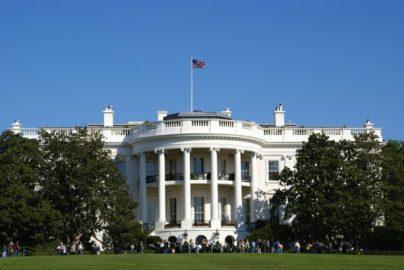 トランプ新大統領の誕生~リーダー無き世界の到来~のサムネイル画像