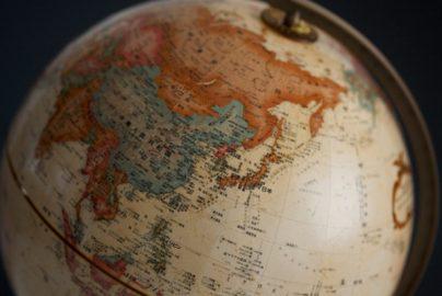 日本は何位?「アジア諸国の国際競争力」-世界経済フォーラムの直近ランキングよりのサムネイル画像