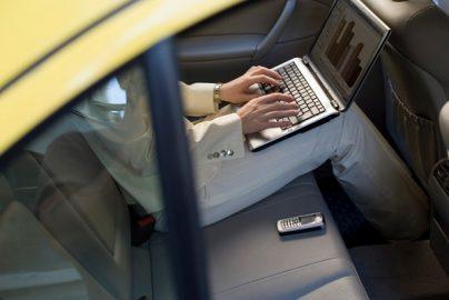 Uber車内で暴行事件? シェアリングサービスの責任分担はどうなるのかのサムネイル画像