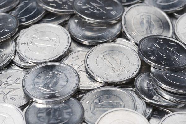 「1円玉が消える日」は来るのか? 少額コインが減ることのメリット