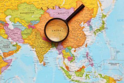 フォーチュン・グローバル500社ランキングの変遷から:中国企業は100社超がランクインのサムネイル画像