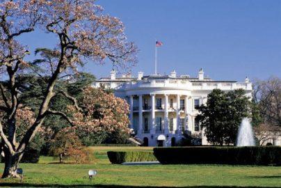 トランプ大統領は、アメリカの「福男」になれるか-「主体」と「客体」入れ替わる時代のサムネイル画像
