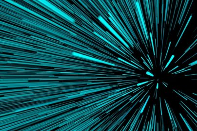 加速する「地銀再編」 規模拡大のかけ声も虚しく「現場は縮小」のワナのサムネイル画像