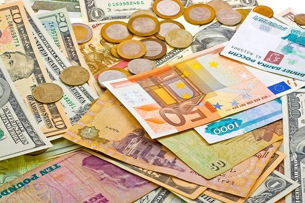 直近の「円高進行」為替相場で儲けるテクニック2つ