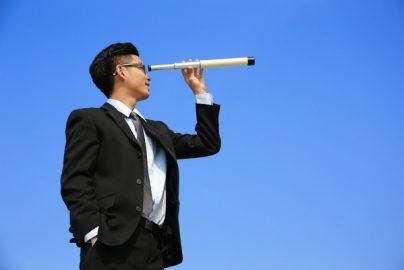 「副業したい」が3人に2人 希望額は10万円以上? 20代の第二新卒・既卒者調査のサムネイル画像