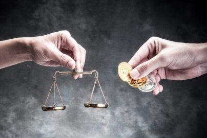老後にお金が足りないリスクをとるか、運用リスクをとるか?のサムネイル画像