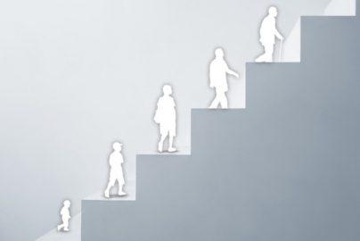 「人口統計」にみる時代の変化-「統計データ」を「深読み」するのサムネイル画像