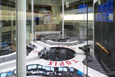 IPO戦線に変化あり? 「前評判が低い」からこそ狙い目な理由のサムネイル画像