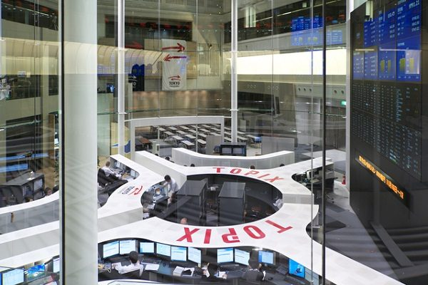 IPO戦線に変化あり? 「前評判が低い」からこそ狙い目な理由