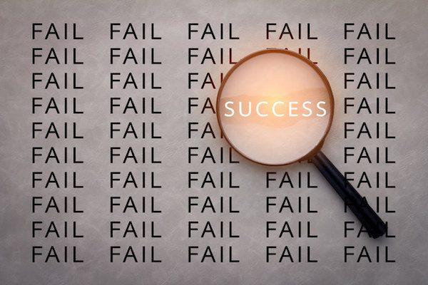 IPO投資、成功と失敗を分ける5つのポイントとは?