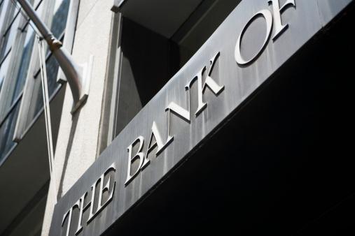 経営統合後の推移は経常益84億円と順調―東京TYFGの3Q決算のサムネイル画像