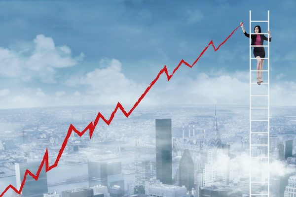 日経平均株価で2万3200円も? トランプ米政権の誕生で「投資の大前提」が変わる