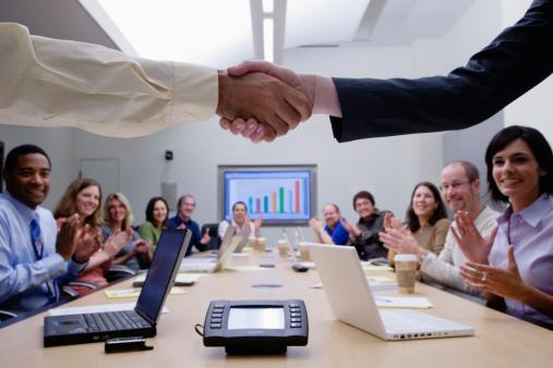 同族への安易な事業承継は不幸の元か?—M&Aキャピ・セミナーのサムネイル画像