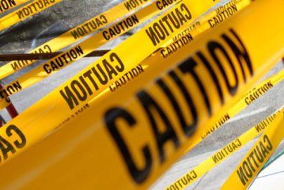 「大島てる」事故物件は投資対象になる?のサムネイル画像