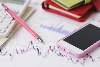 3億円超え投資家が実践する「株の買い時、売り時」のサムネイル画像