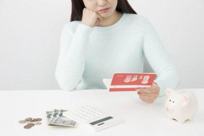 お金が貯まる家計簿の使い方 家計簿とアプリのメリット・デメリットのサムネイル画像