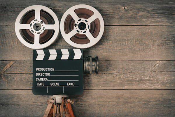 女性ライター5人が選ぶ「人生を変えた」珠玉の映画