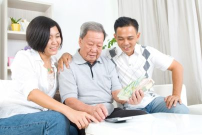 中国で富裕層の子弟「富二代」への事業継承進むのサムネイル画像