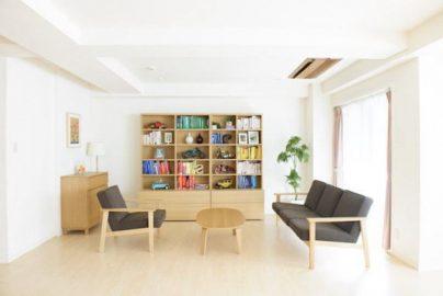 独立する前にマンションを買うべき、これだけの理由のサムネイル画像