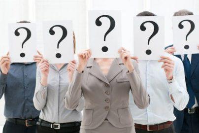 確定拠出年金に加入できるのはどんな人? 掛け金の上限はいくら?のサムネイル画像