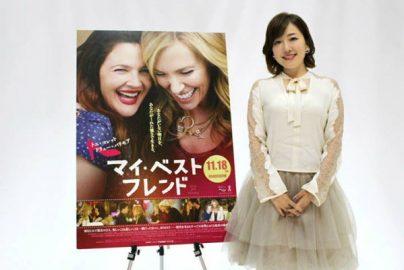 Jupiterから13年。歌手・平原綾香さんが語る「愛と夢」とはのサムネイル画像