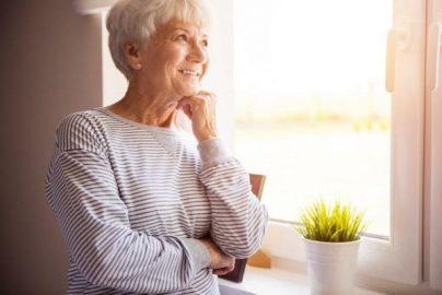 老後の住まいどうする?住み替えの理由と選び方まとめのサムネイル画像