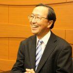 菅野雅明,ゴルディロックス経済,スーパー・ゴルディロックス経済