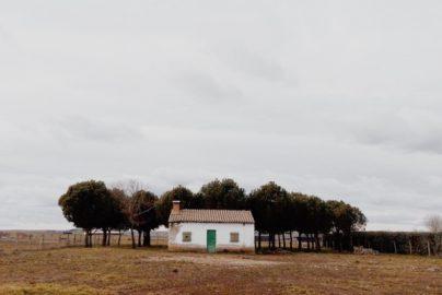 あなたの実家はいくら?都内と地方、同条件で家を探してみようのサムネイル画像