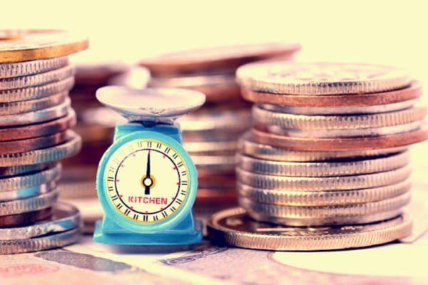「これが現実…!」貯金ゼロの筆者がFP相談したら、必要貯蓄率が驚きの数値に