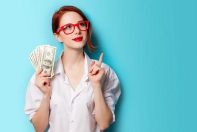 【資産運用成功談】きっかけは「貯金を増やしたい」。35歳独身女性はどう投資した?のサムネイル画像