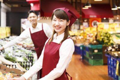 ボーダーラインは◯万円。パート主婦がiDeCo(イデコ)を始める収入の目安のサムネイル画像