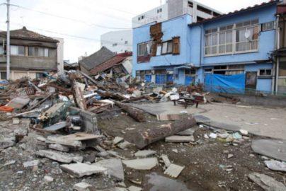地震大国・日本と言われるけど……賃貸でも地震保険に入るべき?のサムネイル画像