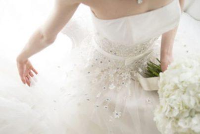 ブライダルローンを組んででも結婚式をすべき?押さえておきたい3つのポイントのサムネイル画像