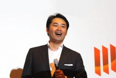 「同じ価格帯のシャンプーを5つ買ってみよう」杉村太蔵さん流 銘柄の選び方のサムネイル画像