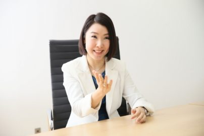 日本を応援したくて買った投資信託は全てマイナスですのサムネイル画像