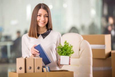 出産よりも高リスク!「夫が転勤したら会社を辞める」が女性の7割のサムネイル画像