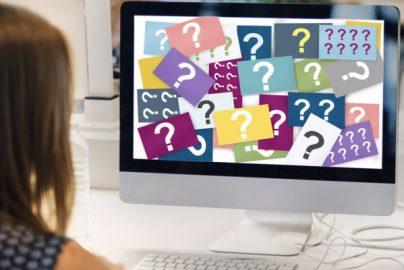 誰か説明して!「iDeCo」サポートが手厚い機関は?のサムネイル画像