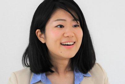 「生きることと働くことがつながる」26歳、お菓子のベンチャーでの挑戦のサムネイル画像