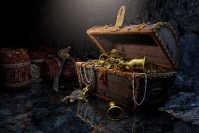 銀行員が「大失職時代」を生き抜くために必要なこと ビジネスの「宝の山」が目の前にあるのサムネイル画像