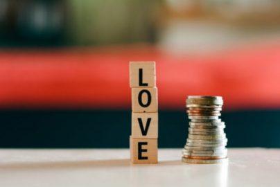 結婚は保険を見直すいい機会!必要な保障はライフステージで変わりますのサムネイル画像