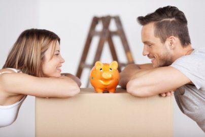 結婚したら家計の口座管理どうする?つくるべき共通口座はこの3つ!のサムネイル画像